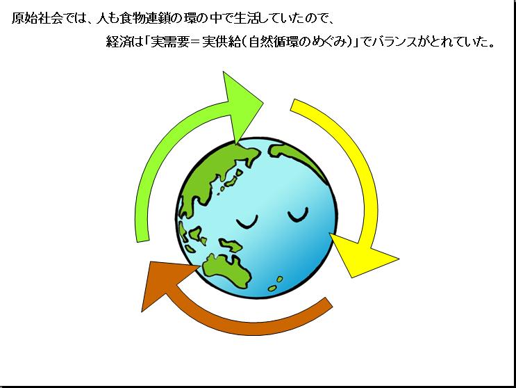 greeneconomy002.PNG