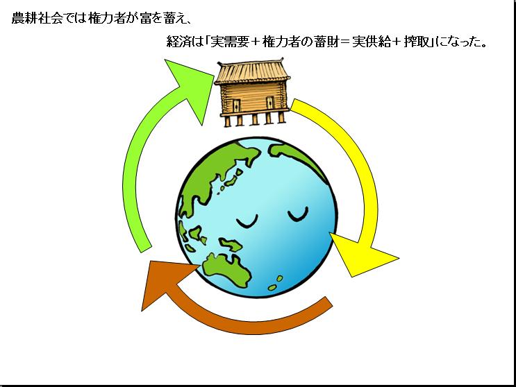 greeneconomy003.PNG