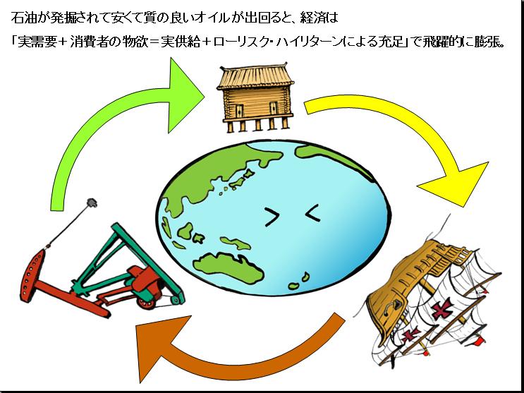 greeneconomy005.PNG