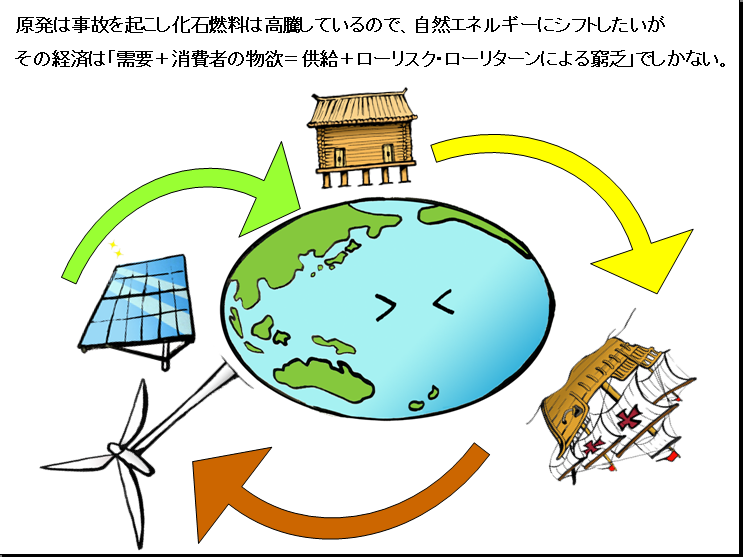 greeneconomy009.PNG