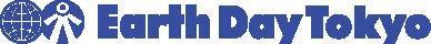 logo_earthday.png