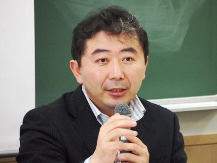 o2012_0825kankyo0047.JPG