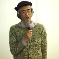 p140216kakugomi0063.JPG