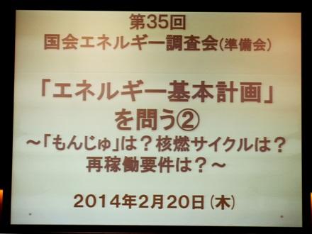 p140220kakugomi0018.JPG