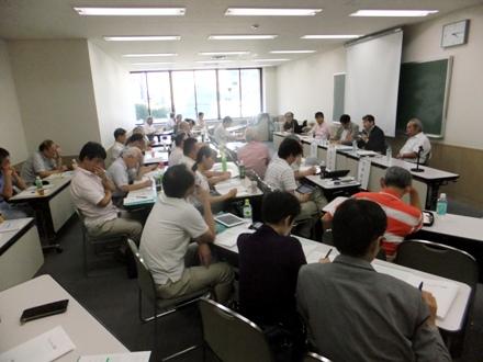 p2012_0825kankyo0030.JPG
