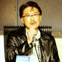 p2013_1028sakura0041.JPG