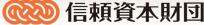 shinraishihon_logo.jpg