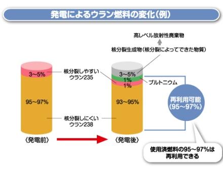 sozai_33_02.jpg